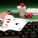 Taklukan Poker Online Indonesia Dengan Catch Bluffs